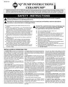 q-pump-instruction-manual-38660_1b